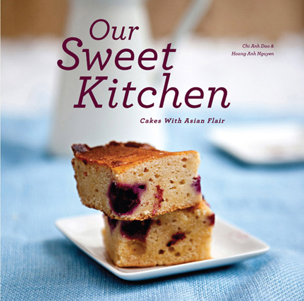 Sweet-Kitchen-web