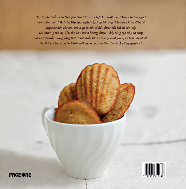 sweet kitchen-cover-viet-6jan_back-02